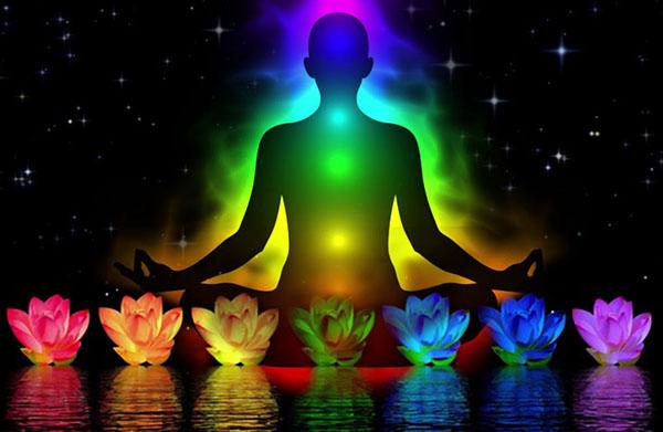 talleres yoga sexual online