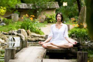 taller meditacion online